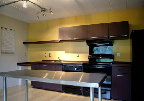 RENTED !!!!! Urbane on Adams :: 1100-219 SPECIAL $925 regularly $995
