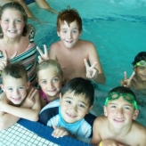 City of Livonia Parks and Recreation