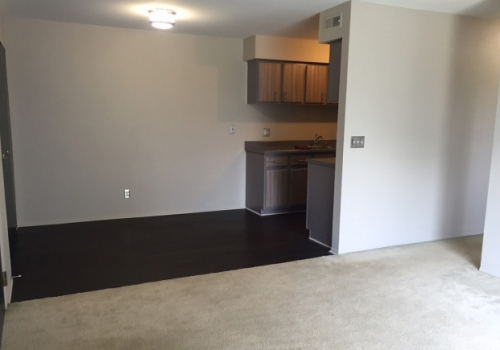 Urbane Farmington :: 34760-32 (rented)
