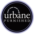 Urbane Furnished