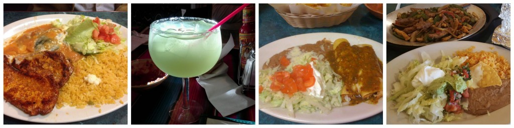 el patio mexican restaurant farmington hills