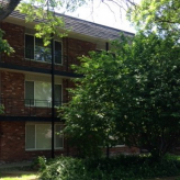 RENTED!!!  Urbane on Lexington :: 3905-3 SPECIAL $925, regularly$945