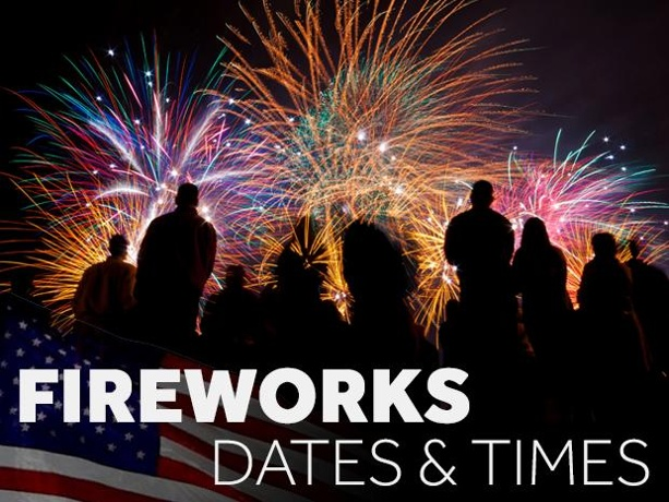 fireworks-dates-and-times-2016-jpg