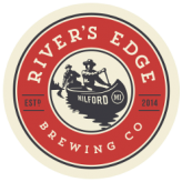 River's Edge Brewing Co.
